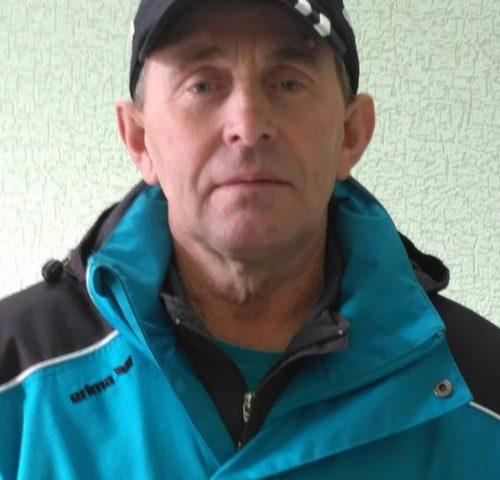 ralnikov-leonid-ivanovich