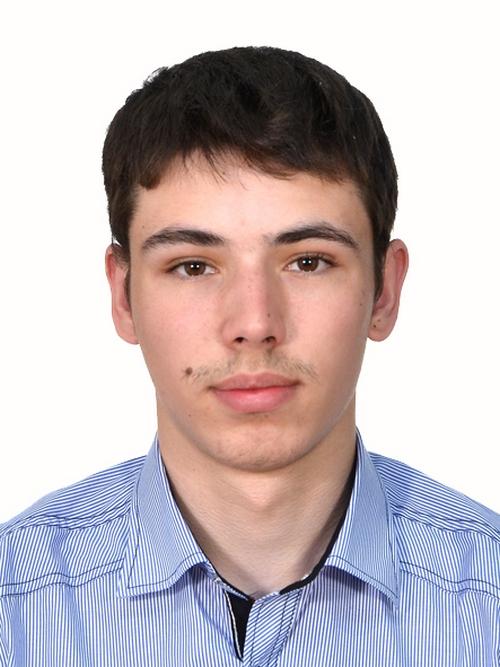 arlakov-ilya-andreevich